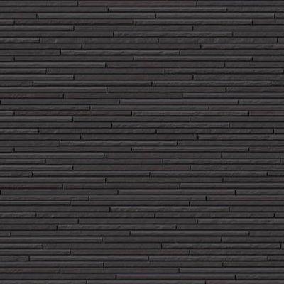 Фиброцементная панель EFF105F