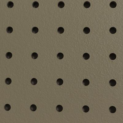 Фиброцементная панель YLA122