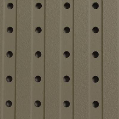 Фиброцементная панель YLA131