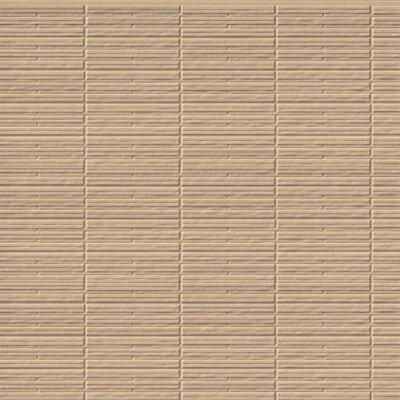 Фиброцементная панель EFF15F
