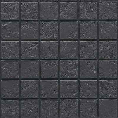 Фиброцементная панель EFX4056F
