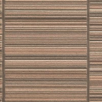 Фиброцементная панель EJB813E