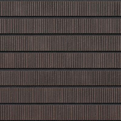 Фиброцементная панель Fuge EFF075F