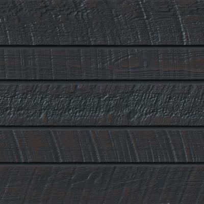 Фиброцементная панель Fuge EFF164Y