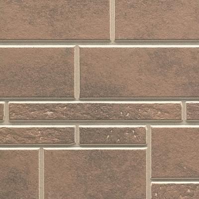 Фиброцементная панель WFX392