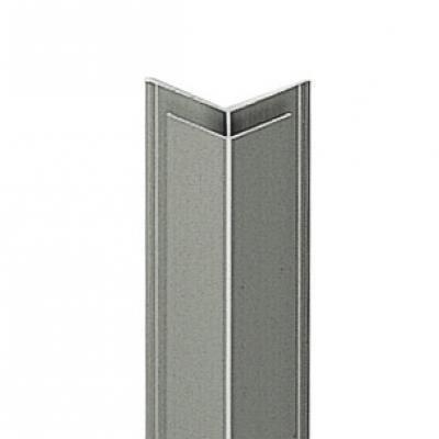 Металлический угол FD5071