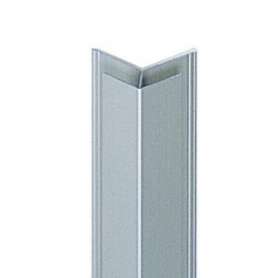 Металлический угол FD5072
