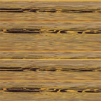Фиброцементная панель WFX804P